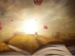 Webinar: Akasha Lesung: Buch des Lebens