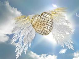 Webinar: Botschaft von Engel Michael