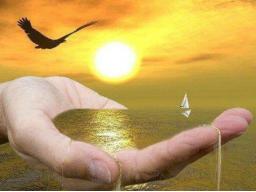 Webinar: Lebst du ein spirituelles Leben?