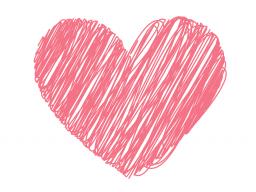 Webinar: Ab ins Liebesglück! - Gesetz der Annahme nach Neville Goddard