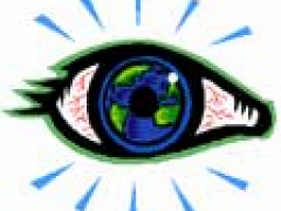 Webinar: Chi Bälle Ferneinweihung Reiki