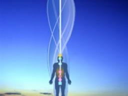 Webinar: Matrix-Energetics® - NEU energetisch!