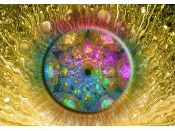 Webinar: Spiritueller Stammtisch