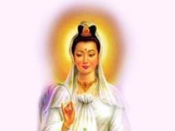 Webinar: Die Botschaft von Quan Yin - Liebe, Barmherzigkeit, Mitgefühl
