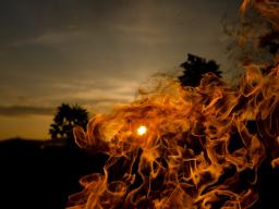 Webinar: Tag und Nachtgleiche Das Herbstäquinoktium