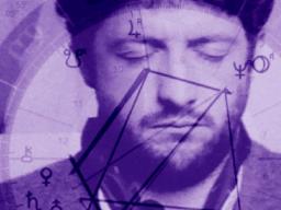 Webinar: Astrologische Aspekte und Figuren - Fallarbeiten zum Üben
