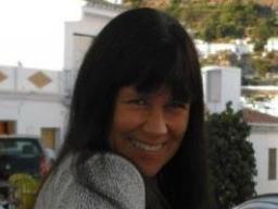 Webinar: ANJA CHRISTINA WERTHEBACH im Gespräch mit Gabriele