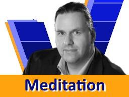 Webinar: Autorität II. | Meditation [4:00]