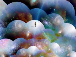 Webinar: Online-Seminar: Wesen der spirituellen Welten Teil 11