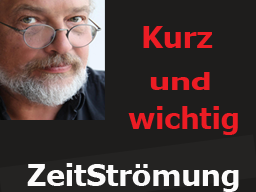 Webinar: Zeitströmung/ Zeitqualität