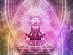 Webinar: Mediales Wahrnehmen ~ Deine hellen Sinne