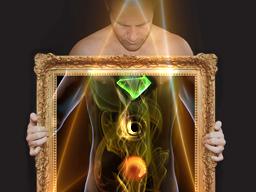 Webinar: K U N S T :  der gnadenlose Spiegel