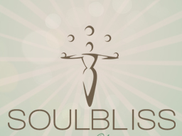 Webinar: Die göttliche Bedienungsanleitung - Liebe deinen Nächsten wie dich selbst