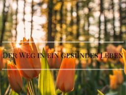 Webinar: WochenImpuls