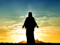 Webinar: ✩ Werde PRIESTER/IN DES MELCHIZEDEK ORDENS ✩ Einweihung ✩
