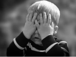 Webinar: Chakrenausgleich - Neumondenergie - Befreiung des Inneren Kindes