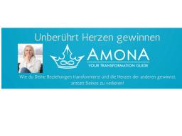 """Webinar: Wie man unberührt Herzen gewinnt """"Channeling"""""""