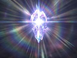 Webinar: Entwickeln des kristallinen Selbst