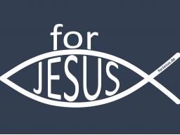Webinar: Jesus - die gute Nachricht / Gebet für Kranke