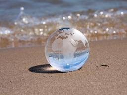 Webinar: Zu Gast auf dieser Welt  Astro Geographie  Weltlinien in der Praxis