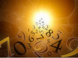Webinar: Numerologische & mediale Beratung