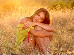Webinar: Die Geheimnisse des Glücks