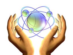 Webinar: Die Kraft und Macht der Gedanken