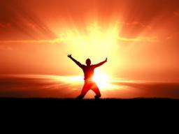 Webinar: Echtes Glück und Lebensfreude