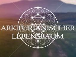 Webinar: ARKTURIANISCHER LEBENSBAUM 2