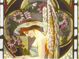 Webinar: Engel der Gelassenheit