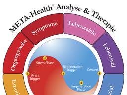 Webinar: Begleitung in die Gesundheit - die Biologie des Menschen