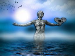Webinar: Bring Fülle in deine Seele