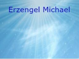 Webinar: Erzengel Michael Channeling: Klarheit führt uns in die vollkommene Liebe