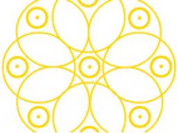 Webinar: Meditation im Einklang mit Allem was ist