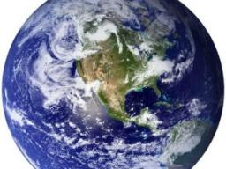 Webinar: Segenswelle für Mutter Erde
