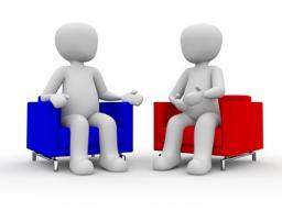 Webinar: EINZELBERATUNG bei KÖRPERLICHEN THEMEN, wie Schmerzen, chronische Erkrankungen, Übergewicht; SCHLAF...