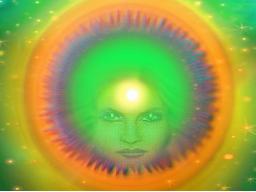 Webinar: Verstehen und anwenden - Die Innere Göttin