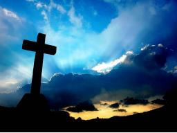 Webinar: Das Kreuz auf sich nehmen
