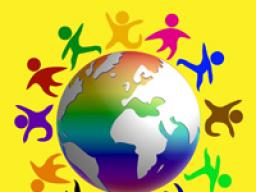 Webinar: Gründliches Aufräumen im Unterbewusstsein - innerhalb von 6 Monaten! Die Ausbildung zum professionellen Lebensspiegel-Anwender