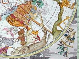 Webinar: Die Transite aller Planeten