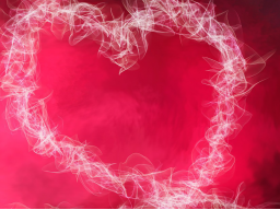 Webinar: VENUSENERGIEN VON SHERIN - Multidimensionale Blockadenlösung und Heilung bis in Deine DNA