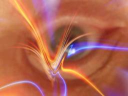 Webinar: Spiegelbild-Reflexmethode