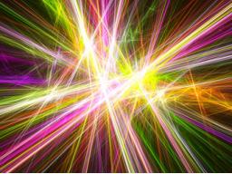 Webinar: Heilcode Meditation aus den Hallen von Amenti