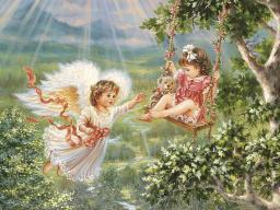 Webinar: Hilfe für Kinder der Neuen Zeit durch die Elternarbeit auf spiritueller Ebene