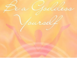 Webinar: Erwecke die Göttin in Dir!