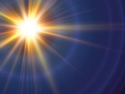 Webinar: Astrologische Prognose: Der Transit der Sonne über die anderen Planeten