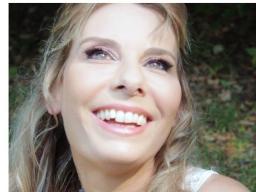 NEU: Wissen umsetzen und Gelassenheit. Heilung mit Hagia Sophia