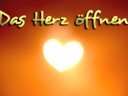 Webinar: Hartz IV und ICH