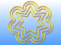 Webinar: SOL'A'VANA - Die Schritte der Vereinigung - VIDEO