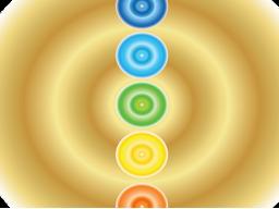 Webinar: TIPP: Sonderaktion Chakra/Aura Harmonisierung - Einzelsitzung 45€ statt 79€
